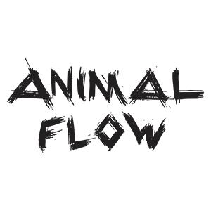 Animal Flow ®