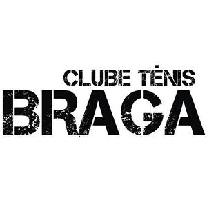Clube Ténis Braga