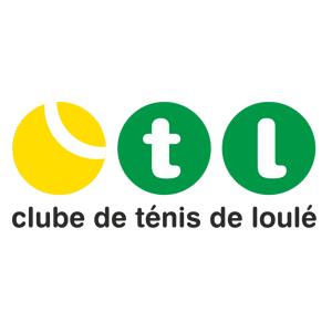 Clube de Ténis de Loulé