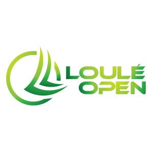 Loulé Open