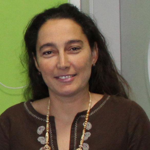 Adelaide Botelho