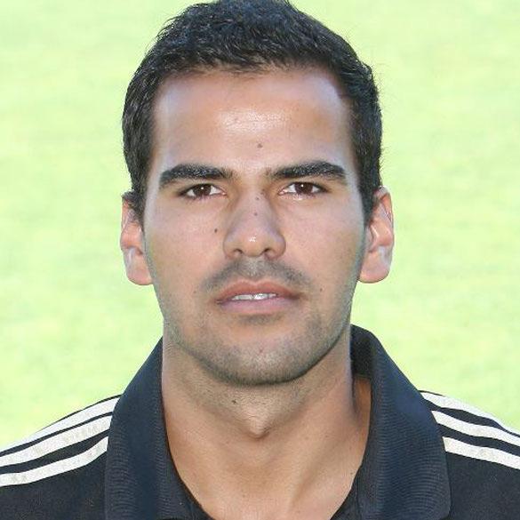 Bruno Álvares