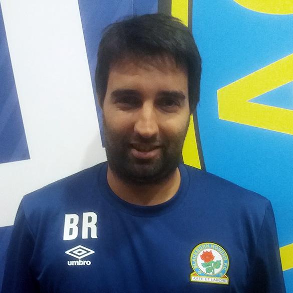 Bruno Reis