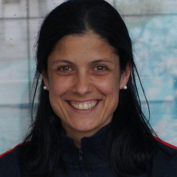 Eduarda Veloso