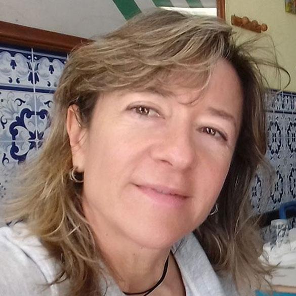 Helena Murta