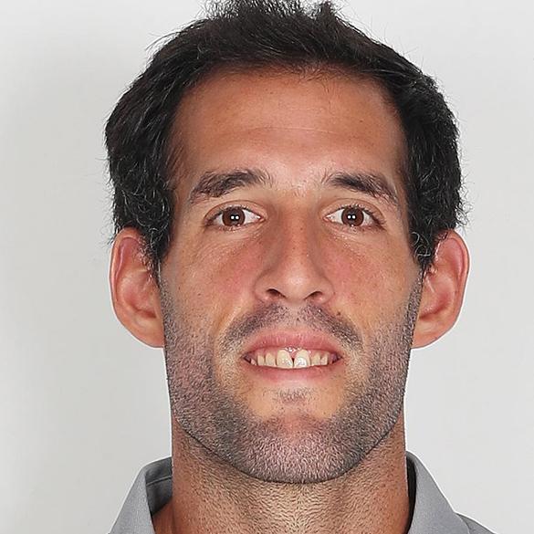 João Regino