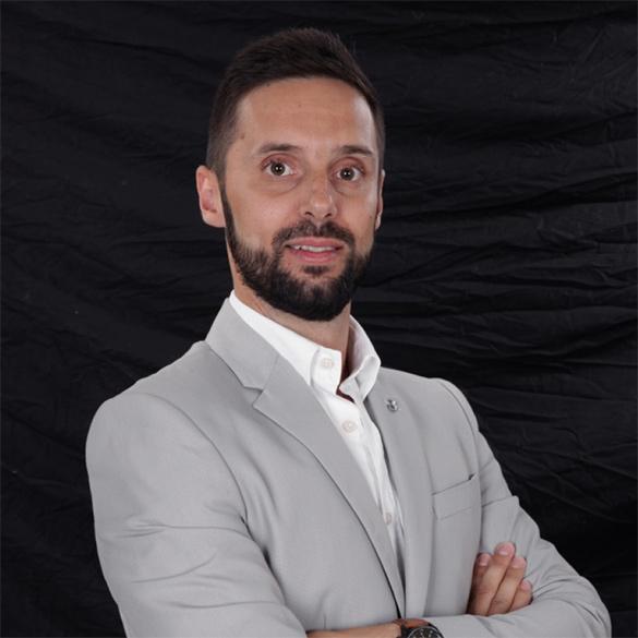 João Rico