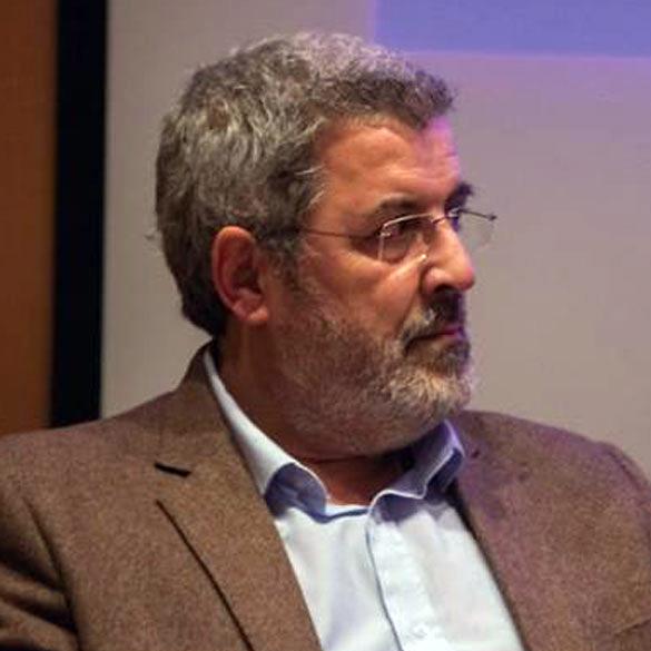 José Manuel Borges