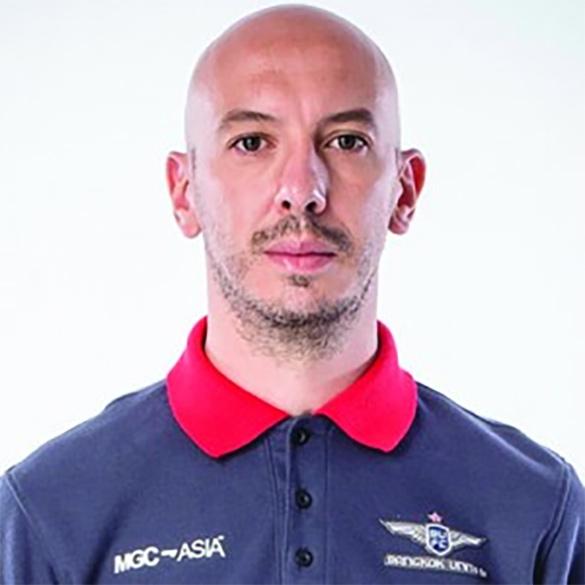 Luís Viegas