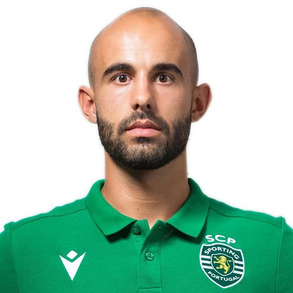 Rodolfo Vieira