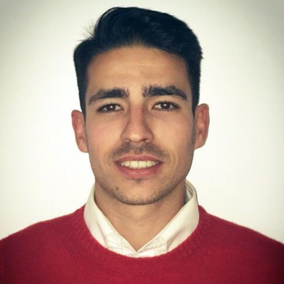 Rúben Soares