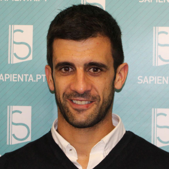 Rui Carvalho