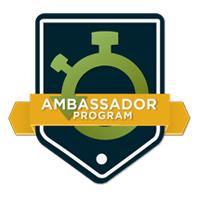 LongoMatch Ambassador Program