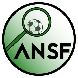 Associação Nacional de Scouts de Futebol