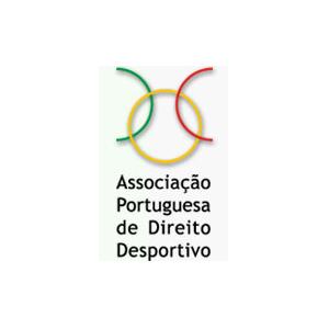 Associação Portuguesa de Direito Desportivo