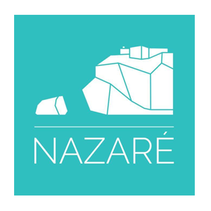 Câmara Municipal da Nazaré