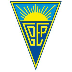 Clube Desportivo Estoril Praia