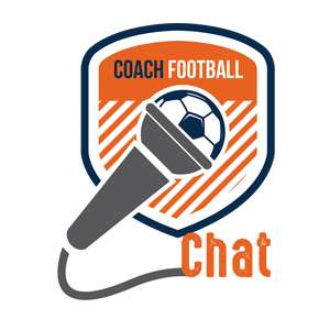 Coach Football Chat