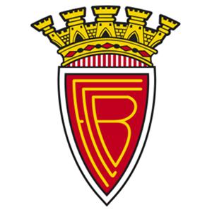 Futebol Clube Barreirense