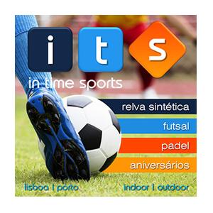 IT Sports