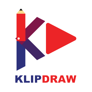 KlipDraw Animate