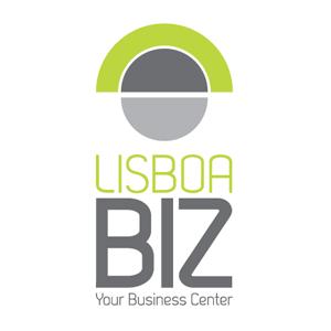 LisboaBiz