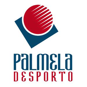 Palmela Desporto