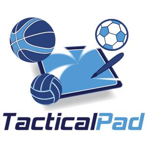 Tacticalpad