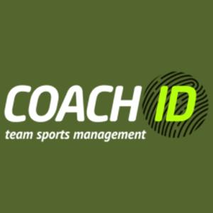 COACH ID Team Sports Management