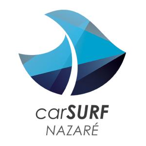 CARSurf Nazaré