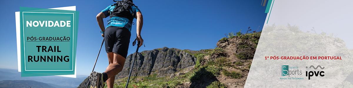 Avaliação, Planeamento e Performance em Trail Running