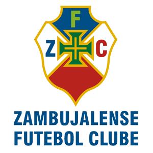 •Zambujalense Futebol Clube
