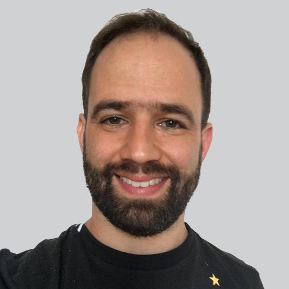 Fernando Ziskind