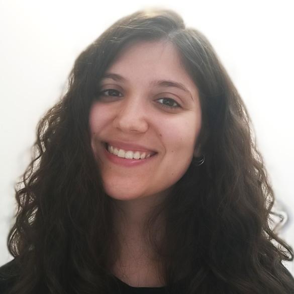 Jéssica Lucinda Lajoso Fernandes