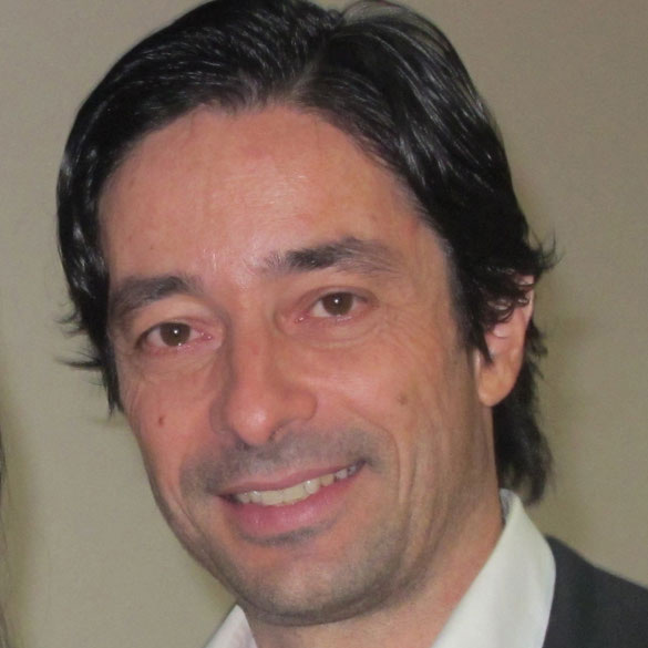 João Filipe Aroso Lopes da Silva