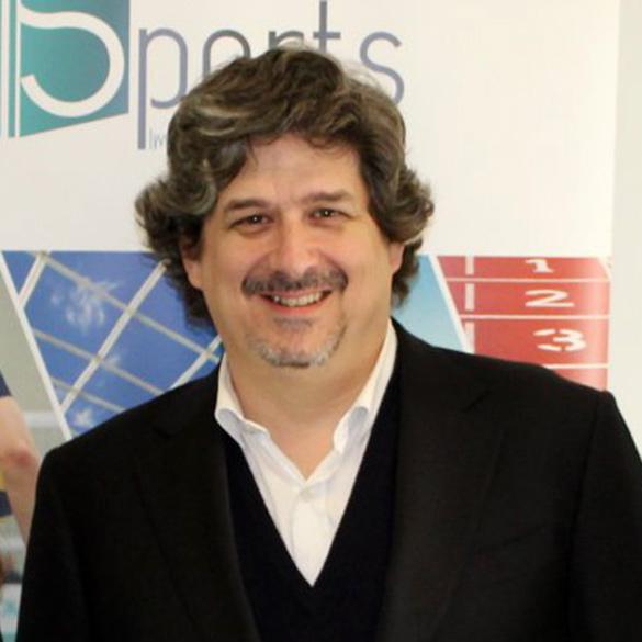 Lourenço Coelho
